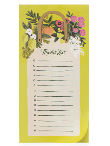 54eb60dd21bff_-_farmers-market-notepad-hostess-lgn-85318312