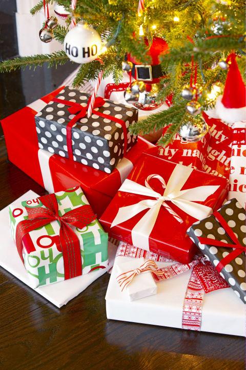 Idee regalo per un Natale indimenticabile