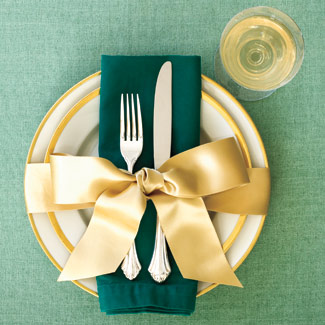 54ff9fc4c0727-ribbon-bow-place-setting-fb