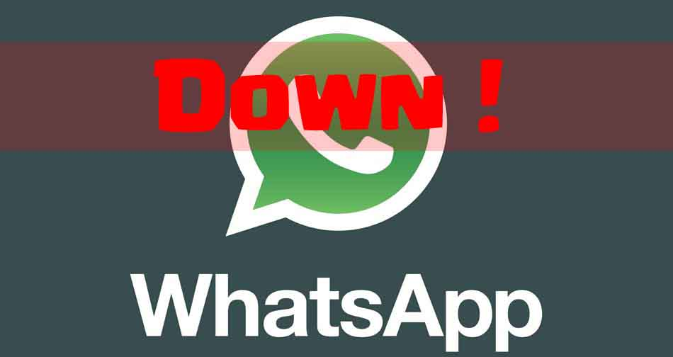 WhatsApp-logo-copy