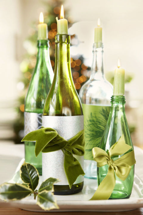 gallery-wine-bottle-candle-holders-1