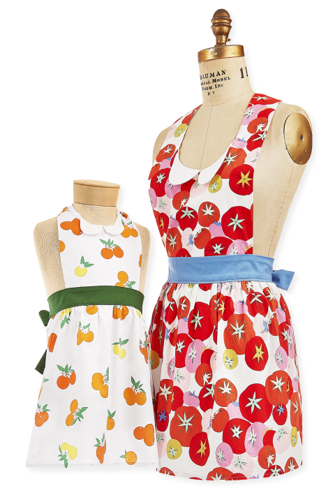 gift-guide-aprons-1217