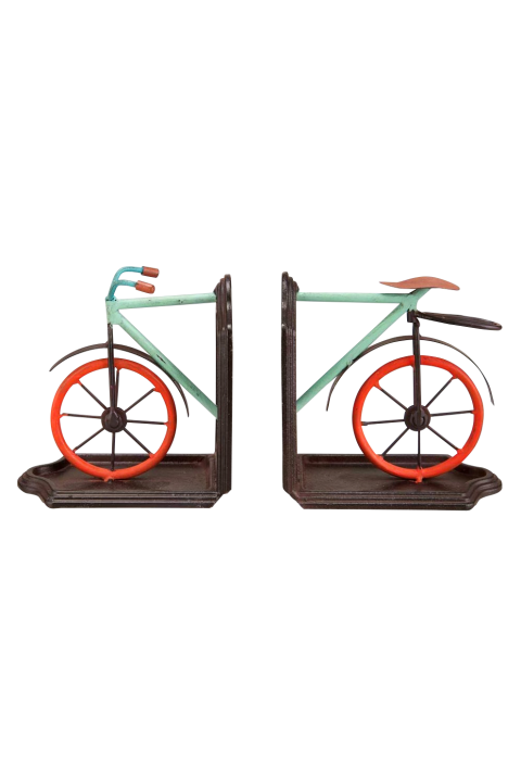 gift-guide-bookends-1217