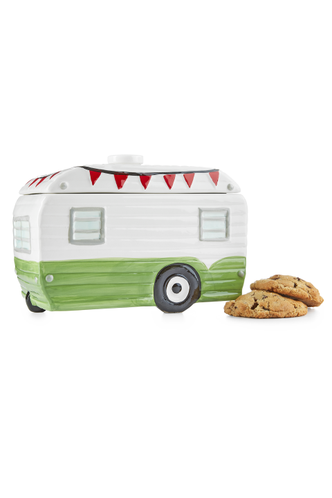 gift-guide-camper-cookie-jar-1217