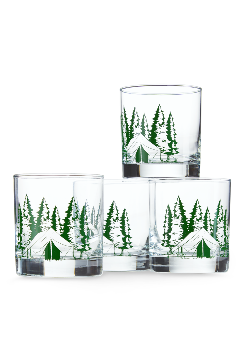 gift-guide-camping-glasses-1217