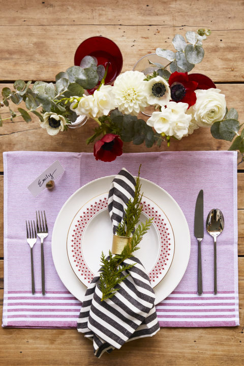 hearth-and-hand-place-setting-1217