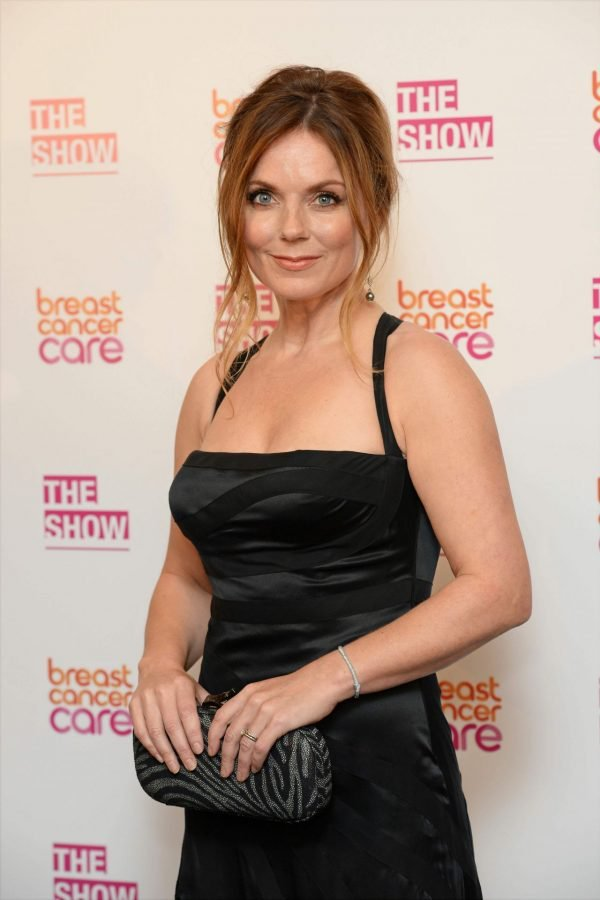 geri-halliwell-the-breast-cancer-care-fashion-show-in-london-october-2015_1-e1467886148393
