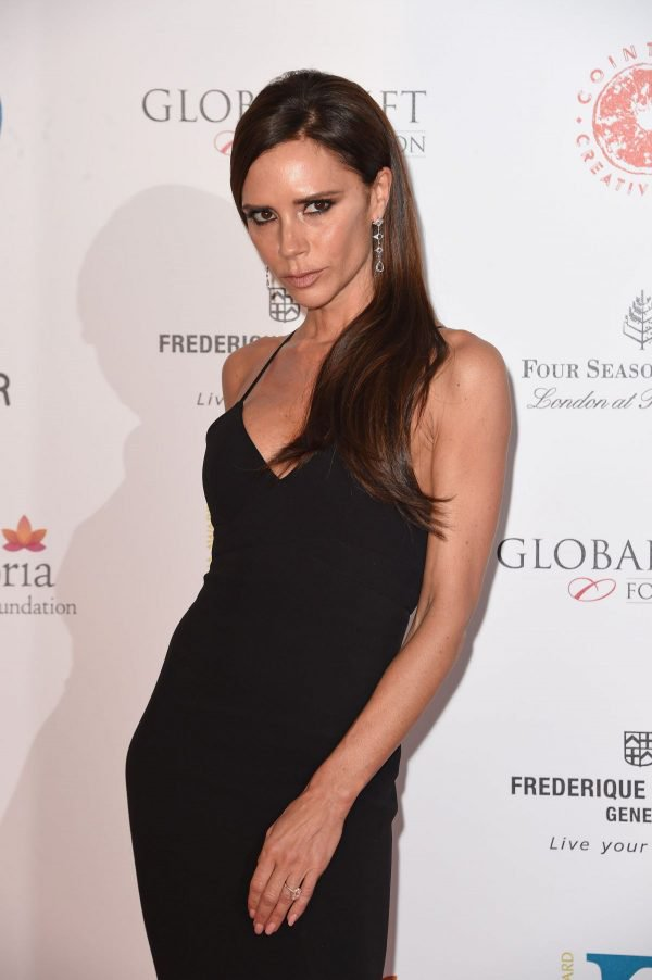 victoria-beckham-at-2015-global-gift-gala-in-london_1-e1467886947265