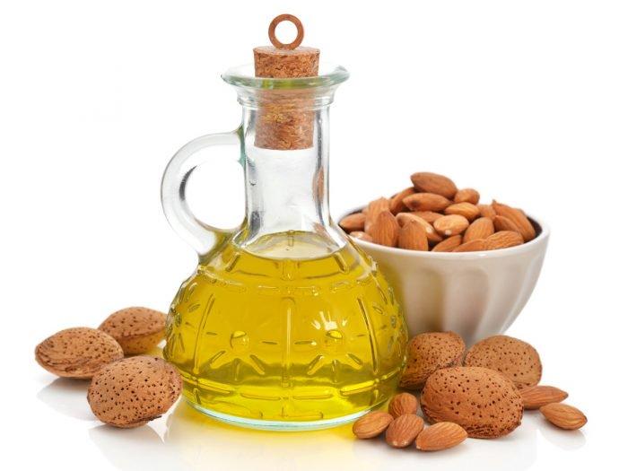 8 incredibili sostituti per l'olio di cocco