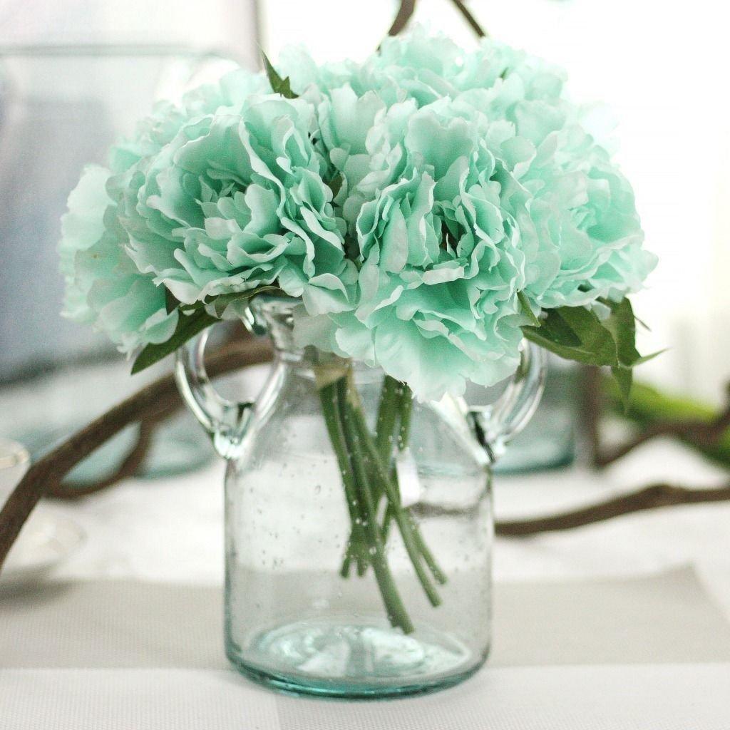 fiori color tiffany-10 tipologie
