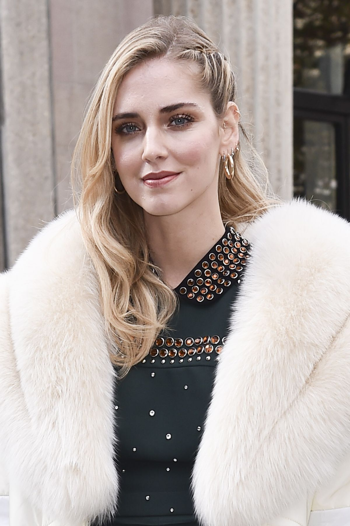 chiara-ferragni-at-miu-miu-fashion-show-in-paris-10-03-2017-9
