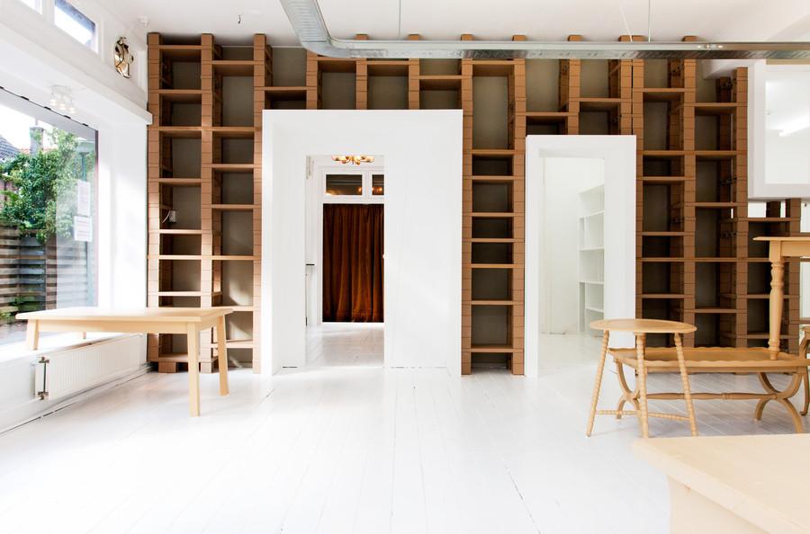 Come arredare un appartamento a Cagliari? In stile marinaro naturalmente