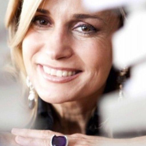 Monica Leofreddi Alessandra Appiano
