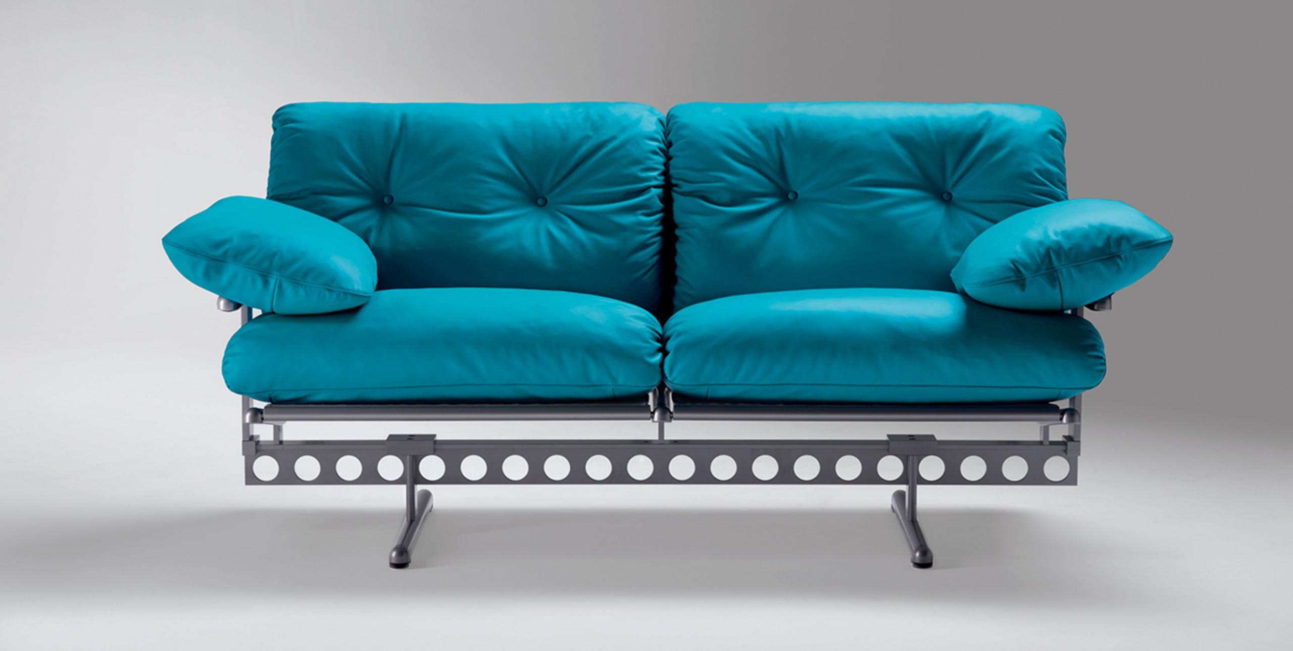marche divani classici