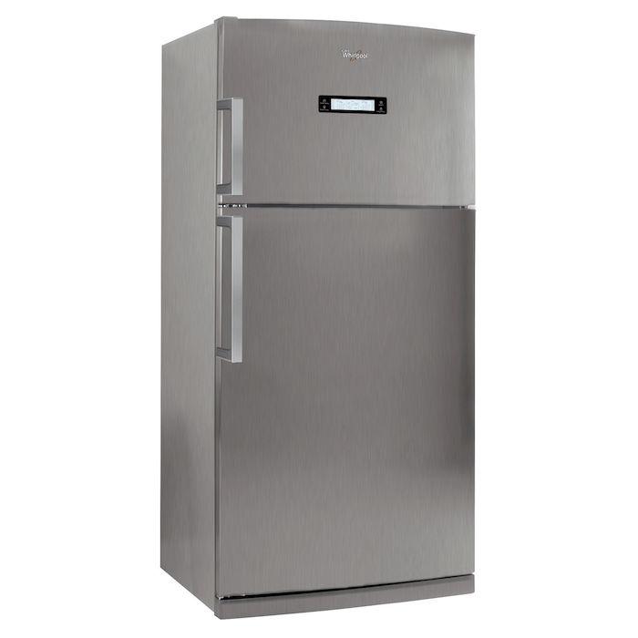 marche di frigoriferi: classifica