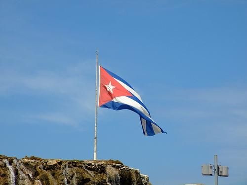 Migliore compagnia aerea per Cuba