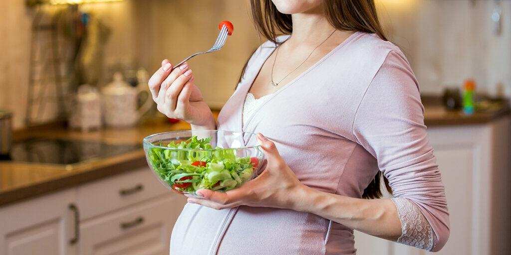 alimentazione-gravidanza-diabete-gestazionale