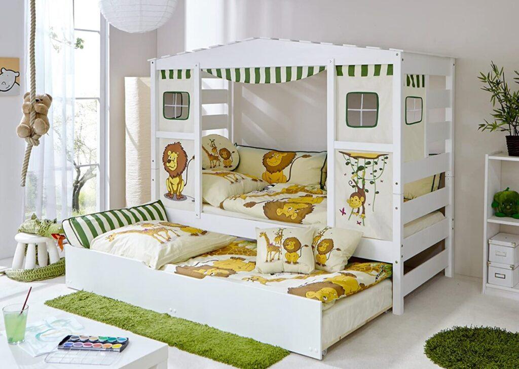 lettino-casetta-bambini-ticaa-safari-letto-estraibile