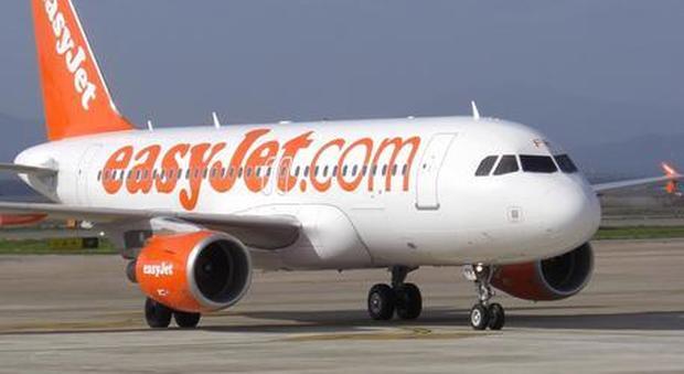 Spostare biglietto easyjet: come fare e costo