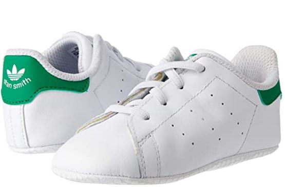Adidas Stan Smith scarpe da Bambino