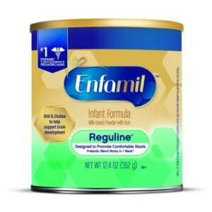 Enfamil Reguline latte in polvere