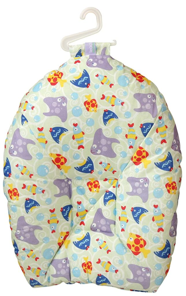 vasca-bagnetto-bambino-leachco-safer-bather-infant-bath-pad