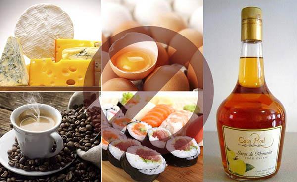 alimenti-da-evitare-in-gravidanza
