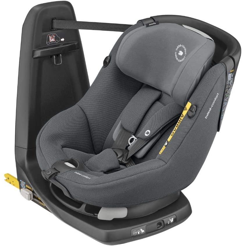 seggiolino-viaggio-macchina-neonato-bambino-gruppo-1-bebe-confort-axissfix