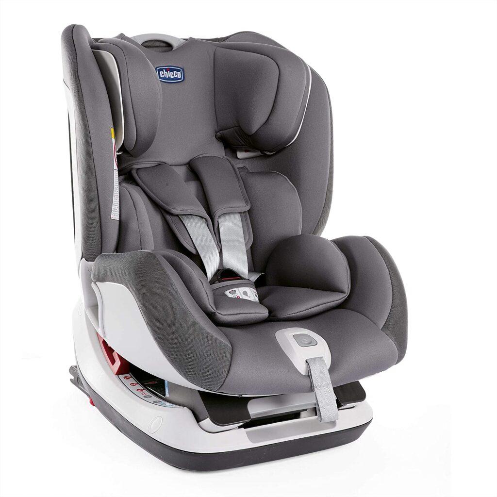 seggiolino-viaggio-macchina-neonato-bambino-gruppo-0+/1/2/3-chicco-seat-up-012