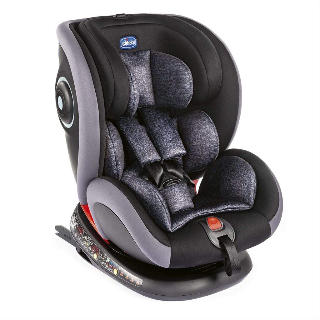 seggiolino-viaggio-macchina-neonato-bambino-gruppo-0+/1/2/3-chicco-seat4fix
